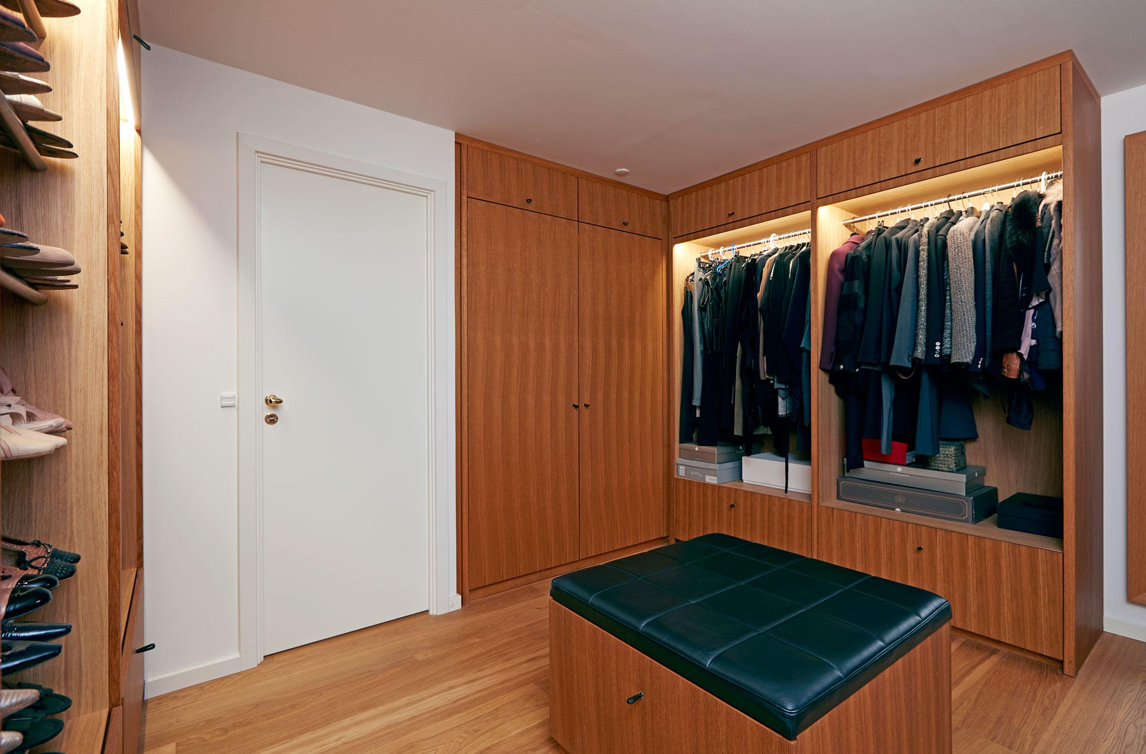 walk-in-closet-sko